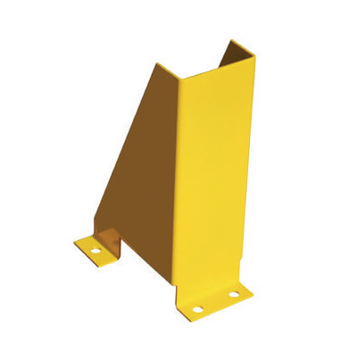Dexion Column Guard (P90 Narrow Aisle)