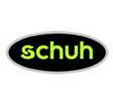 When Schuh needed to open a new southern RDC to cope with its rapidly expanding online business they turned to Complete Storage Interiors (CSI Group) and installed a two tier HI280 shelving system.